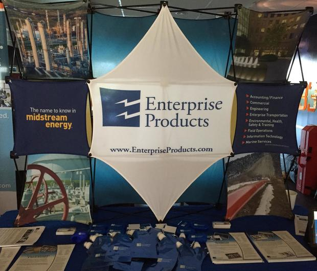 enterpriseproducts2.jpg