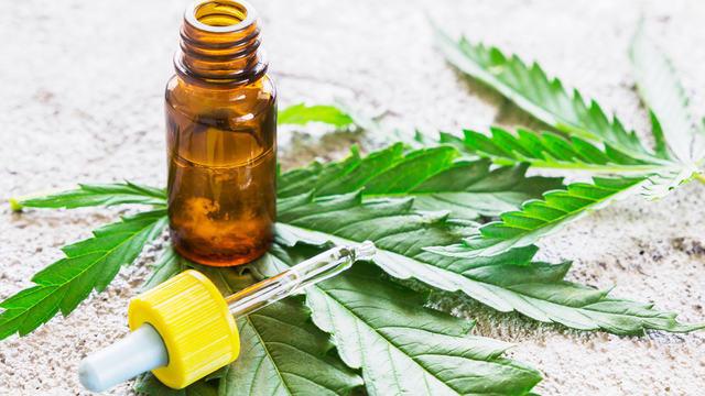 cannabis-936632-1770956-640x360.jpg