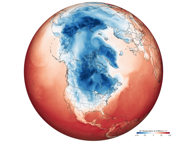 190129-nasa-polar-vortex.png