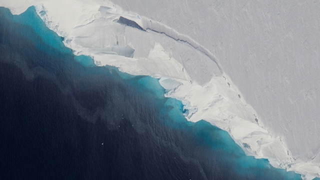 glacier.png