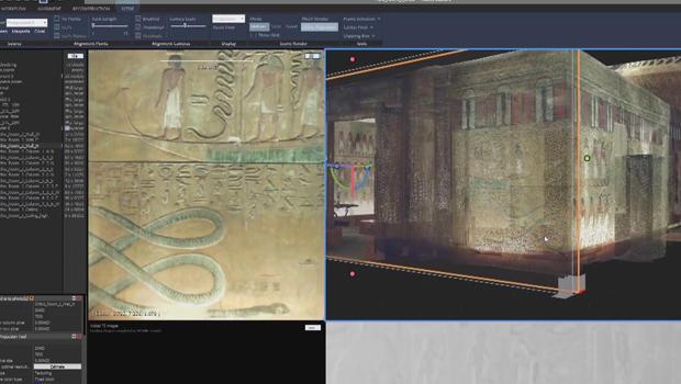 factum-arte-scanning-technology-used-to-reproduce-the-tomb-of-egyptian-pharoah-seti-i-620.jpg