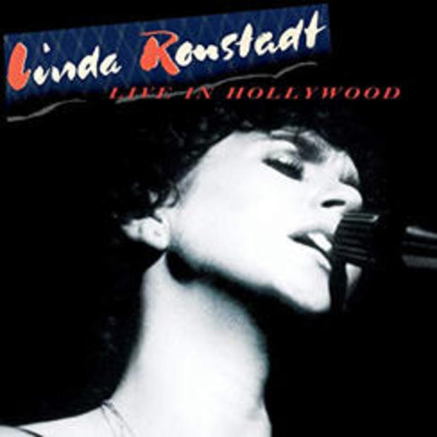 linda-ronstadt-live-in-hollywood-rhino-records-cover-244.jpg