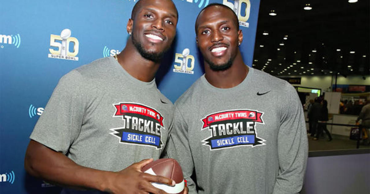 timeless design 30e55 39847 Patriots twins Devin and Jason McCourty will make history at Super Bowl