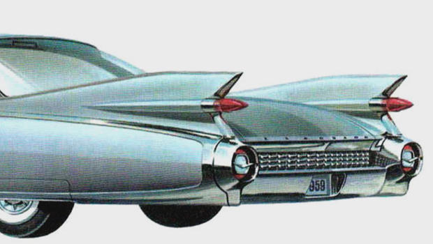 cadillac-1959-tail-fin-620.jpg