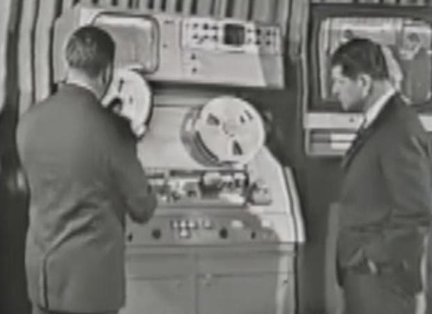 video-tape-machine-used-in-1963-army-navy-game-660.jpg