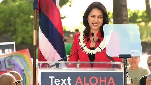 cbsn-fusion-hawaii-rep-tulsi-gabbard-launches-2020-presidential-campaign-thumbnail-1774702-640x360.jpg
