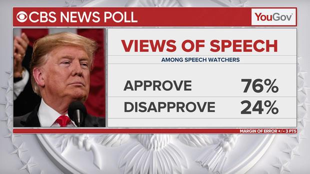 1-poll-speech-view.jpg