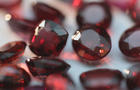 rubies-gemstones-promo.jpg