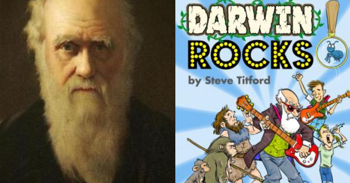 School cancels Darwin play after complaints from Christian parents