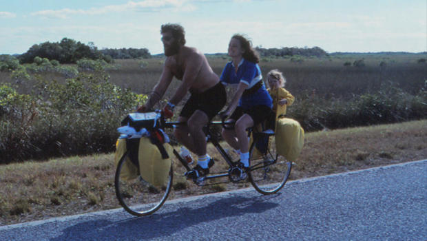 bicycle-built-for-two-mel-and-barbara-kornbluh-with-passenger-620.jpg