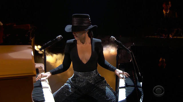 0211-cbsn-nkb-sponsored-grammys-1780034-640x360.jpg