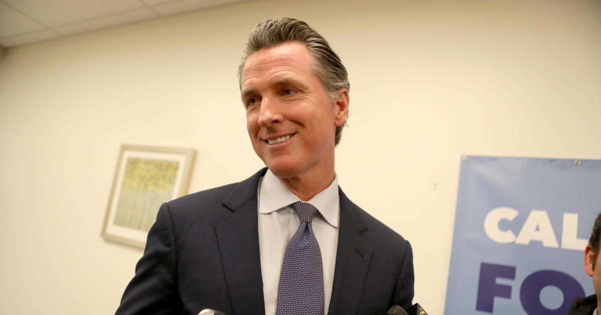 California Governor Pardon List 2020.California Governor Halts Death Penalty With Executive Order