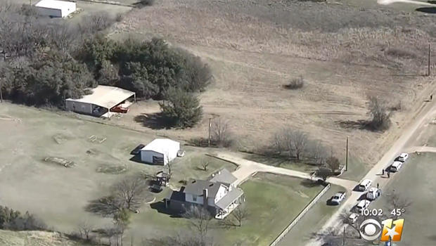 rhome-texas-property-where-4-malnourished-kids-were-found-021219.jpg