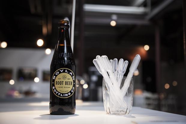 root-beer-1.jpg