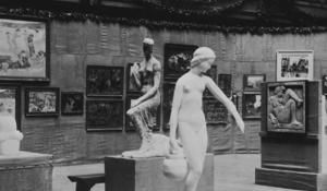 the-armory-show-exhibition-of-avant-garde-art-1913-promo.jpg