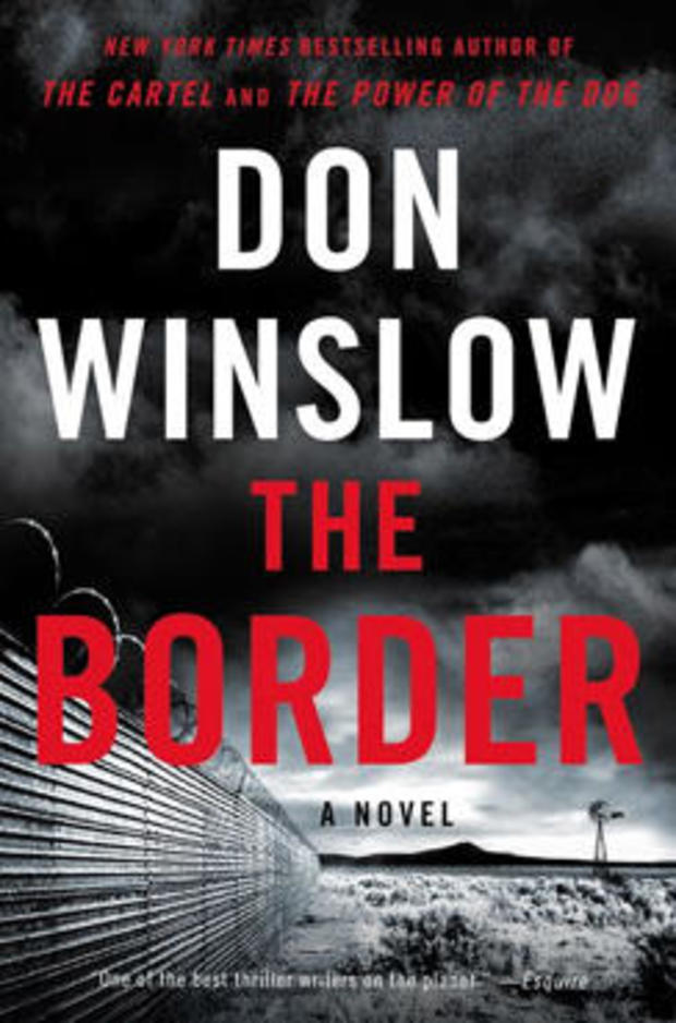 the-border-cover-william-morrow-244.jpg
