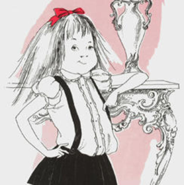 eloise-illustration-by-hilary-knight-simon-and-schuster-244.jpg