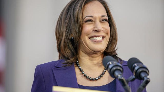cbsn-fusion-sen-kamala-harris-campaigns-in-south-carolina-thumbnail-1785360-640x360.jpg