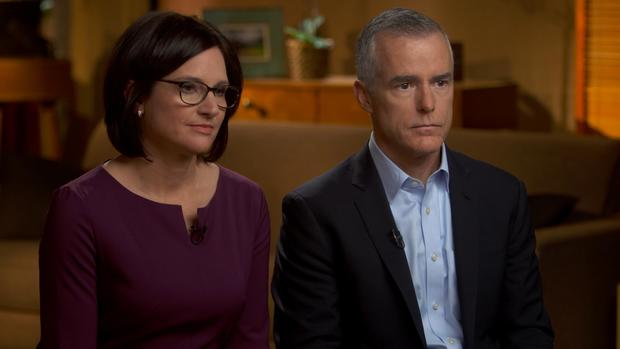 mccabe-2-shot-w-wife.jpg