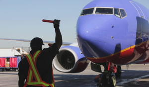 "Southwest Airlines faces an ""operational emergency"""