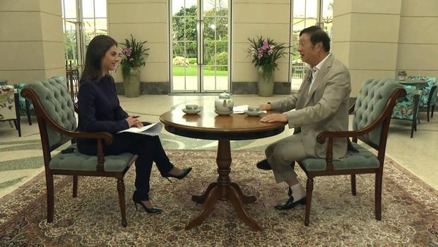 ctm-0220-bianna-huawei-president-ren-zhengfei.jpg