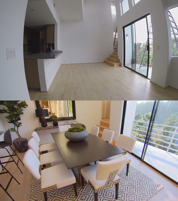 home-staging-dining-room-before-and-after-620-tall.jpg
