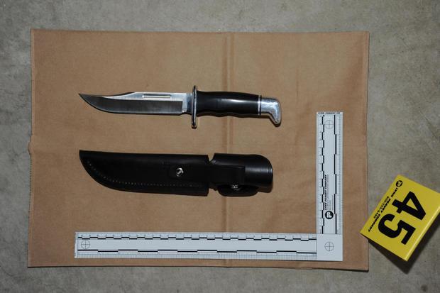 northup-murder-weapon.jpg