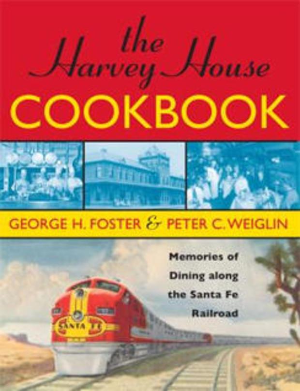 the-harvey-house-cookbook-taylor-244.jpg