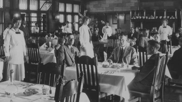 harvey-house-restaurant-promo.jpg