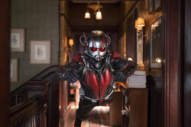 26-ant-man-royfoo.jpg