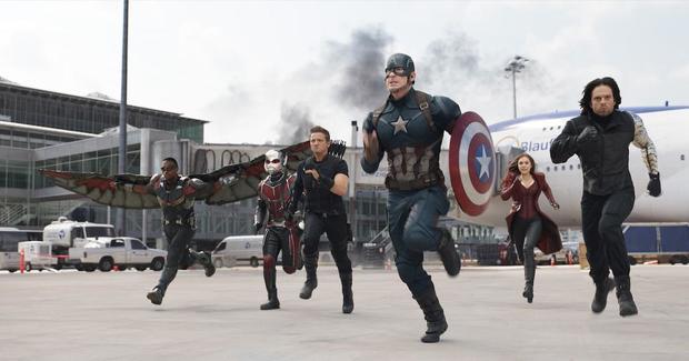 7-captain-america-civil-war-7wjf1i.jpg