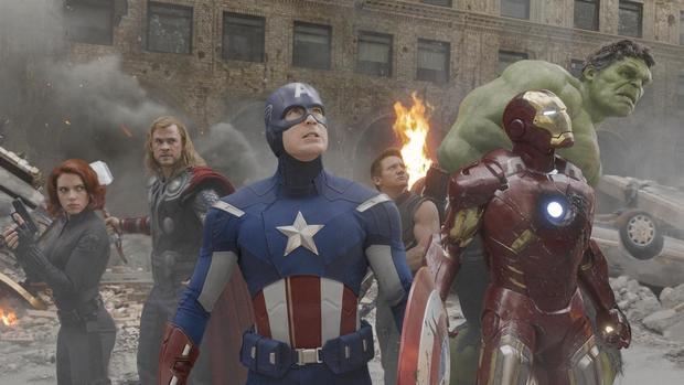16-the-avengers-9s3n2m.jpg