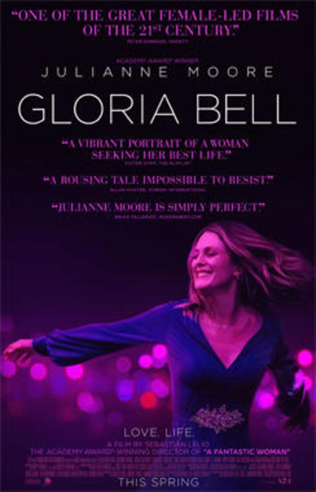 gloria-bell-poster-a24-244.jpg
