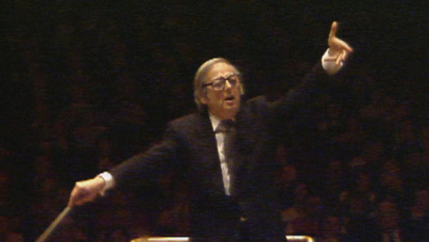 andre-previn-conducts-620.jpg