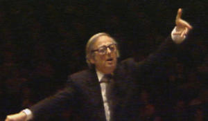 andre-previn-conducts-promo.jpg