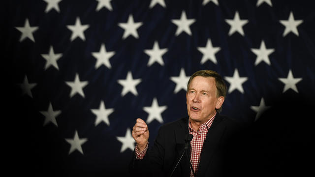 cbsn-fusion-john-hickenlooper-joins-the-2020-race-thumbnail-1795946-640x360.jpg