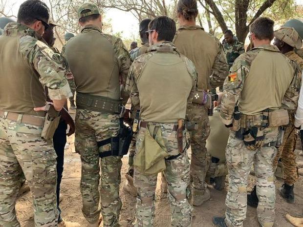 us-troops-africa-training-flintlock.jpg