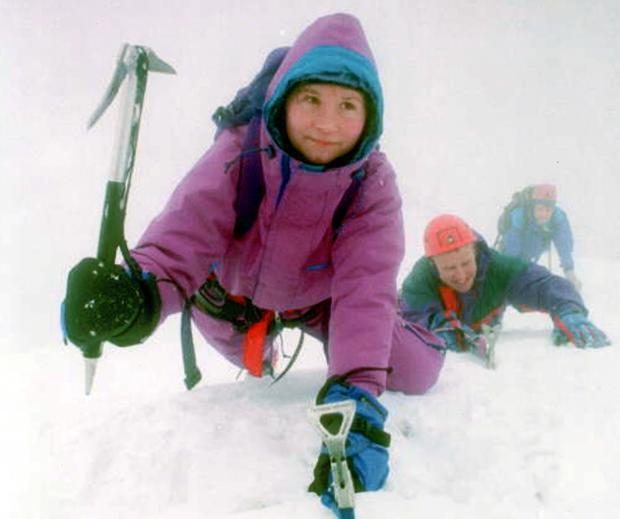 alison-h-climber.jpg