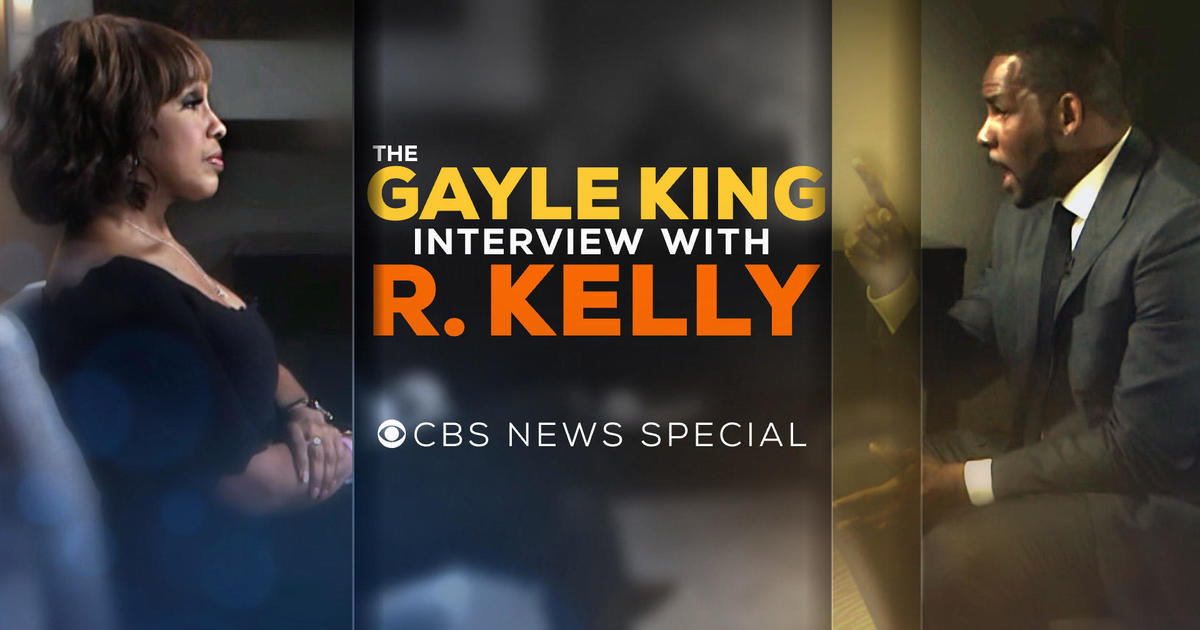 Image result for gayle king r kelly interview