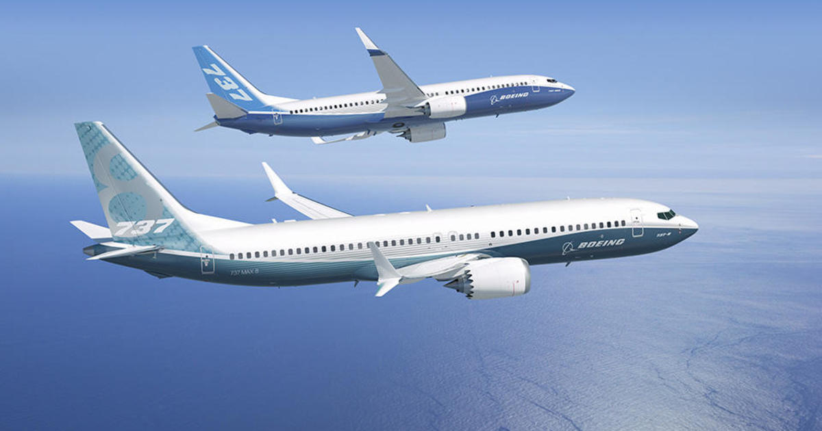 Boeing's 737 Max training and FAA's approval of the new jets scrutinized after Ethiopian crash