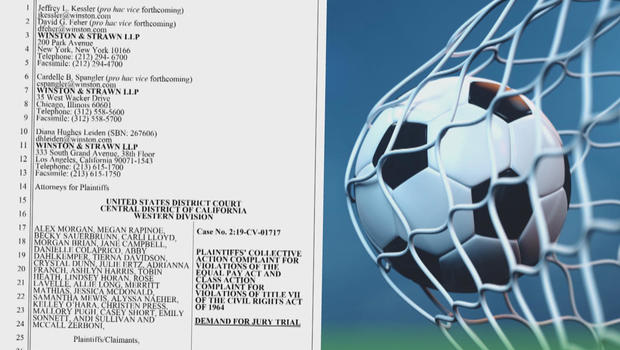 us-womens-soccer-lawsuit-promo.jpg