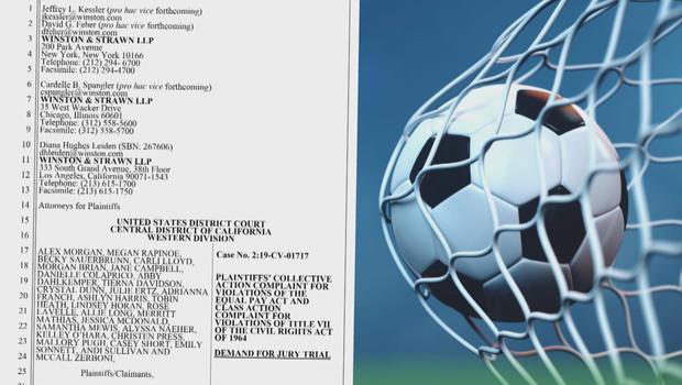 us-womens-soccer-lawsuit-promo.jpg