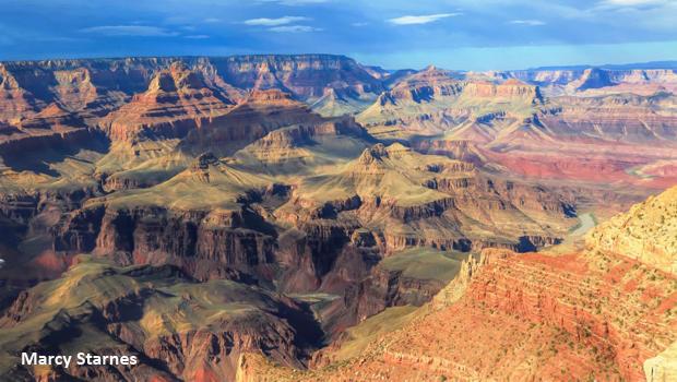 grand-canyon-muav-limestone-marcy-starnes-620.jpg