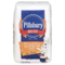 Nationwide recall of Pillsbury flour due to salmonella fears