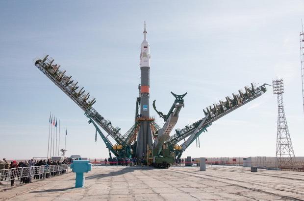 031319-rocket.jpg