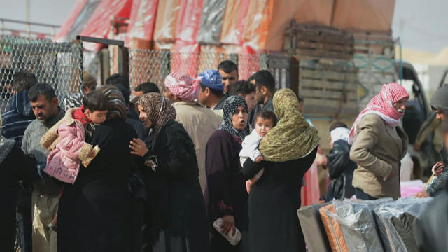 0313-cbsn-syriarefugeecrisis-rhyrja-1803174-640x360.jpg