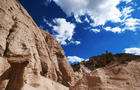 Scenic New Mexico