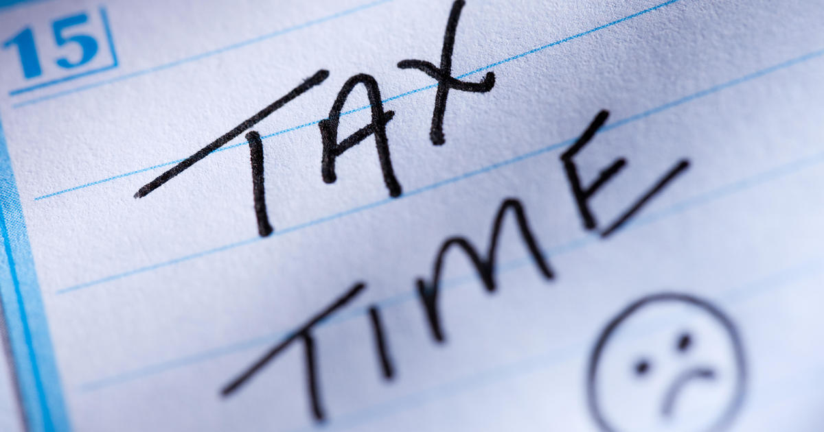 Unpaid $8.41 property tax bill cost Michigan man his house