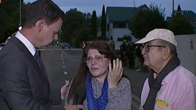 New Zealand mosque shootings: Gunman acted alone, but may