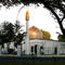 Facebook, YouTube trying to rein in footage of New Zealand mosque shooting